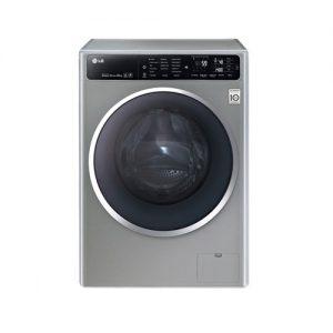 فروش ماشین لباسشویی ال جی