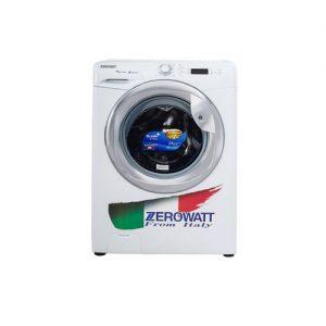 ماشین لباسشویی زیرووات