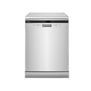 فروش ماشین ظرفشویی مدیا