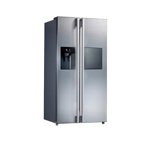 فروش یخچال فریزر مایدیا