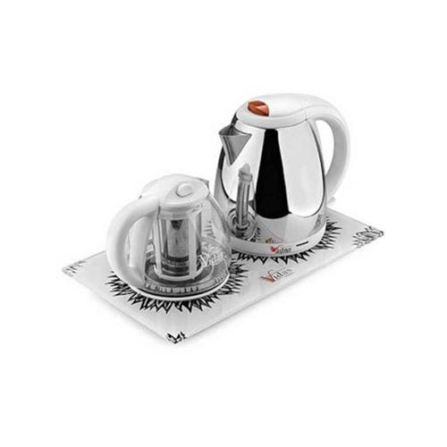 فروش چای ساز ویداس