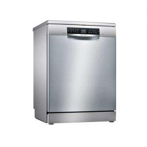 فروش ماشین ظرفشویی بوش