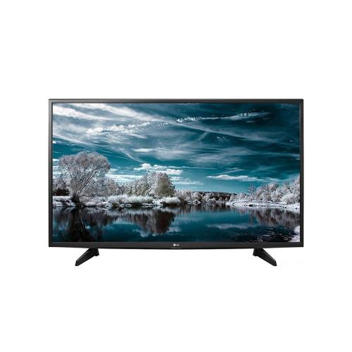 فروش تلویزیون ال جی