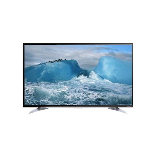 فروش تلویزیون ال ای دی دوو
