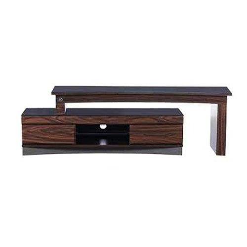 فروش میز تلویزیون متین