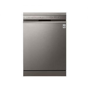 فروش ماشین ظرفشویی ال جی