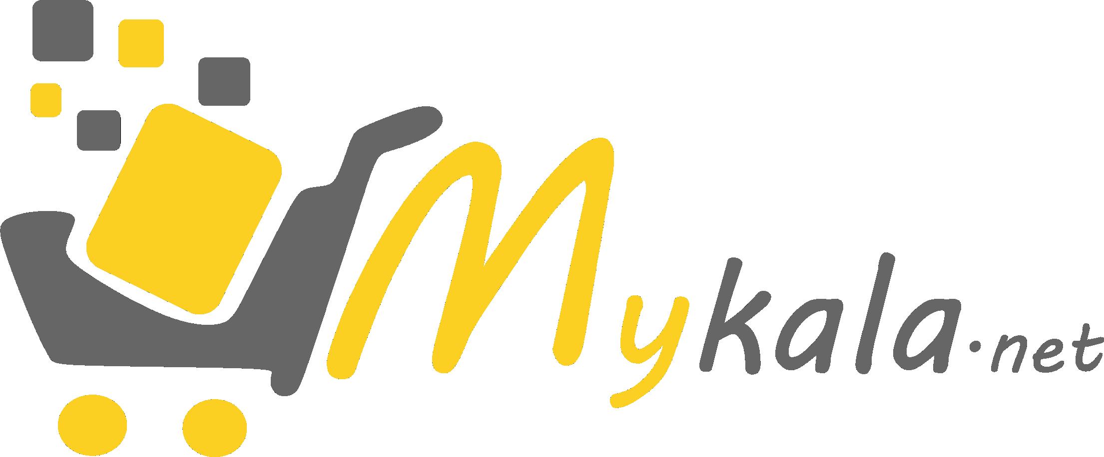 فروشگاه لوازم خانگی mykala.net